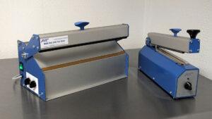 01s-Sealapparaten_Super-Magneet-Sealer+Tafelsealer